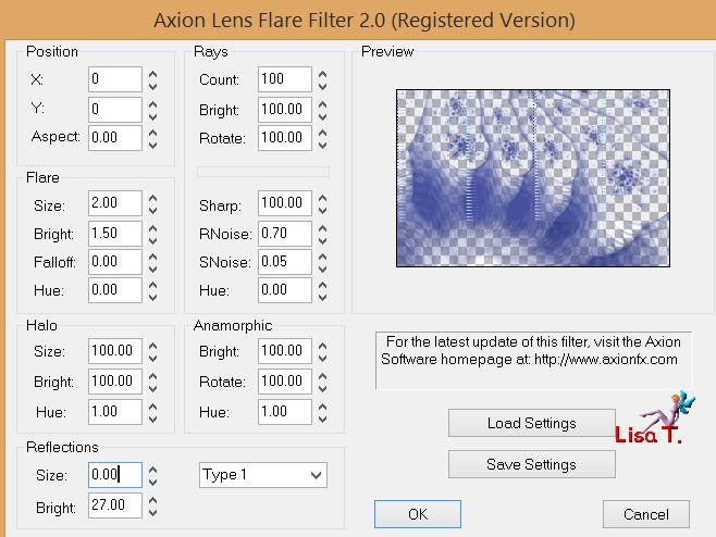 Axion flare effects v2 0 win9xnt keymaker only core